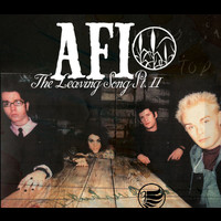 AFI - The Leaving Song (Part II) (CD2)