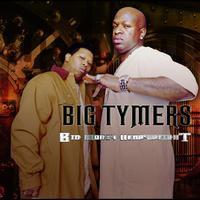 Big Tymers - Big Money Heavy Weights (Explicit Version)