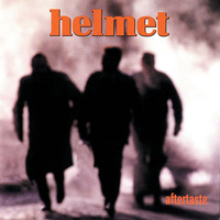 Helmet - Aftertaste