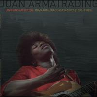 Joan Armatrading - Love And Affection: Joan Armatrading Classics (1975-1983)
