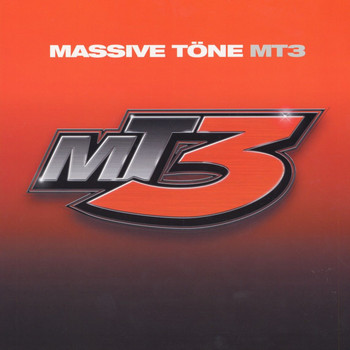 Massive Töne - MT3 (Explicit)