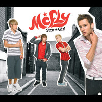 McFly - Star Girl (Live)