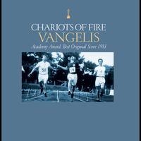 Vangelis - Chariots Of Fire (Remastered)