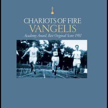 chariots of fire theme song download