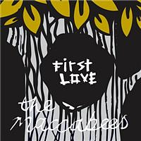 The Maccabees - First Love (e-single)
