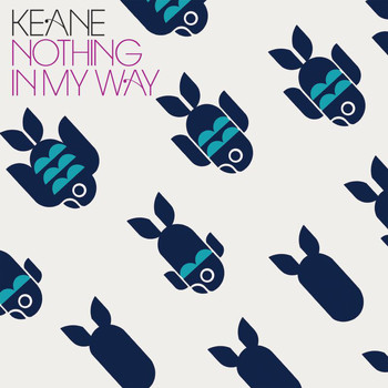 Keane - Nothing In My Way (Live at ULU)