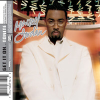 Montell Jordan - Get It On...Tonite