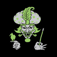 Insane Clown Posse - The Great Milenko (Explicit)