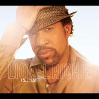Lionel Richie - I Call It Love (Moto Blanco - Radio Edit)