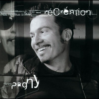 Florent Pagny - Recreation