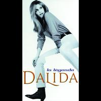 Dalida - La Legende
