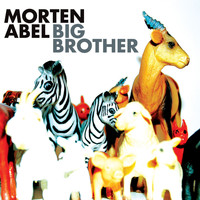 Morten Abel - Big Brother
