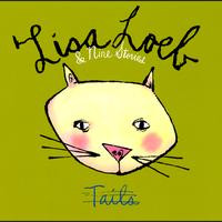 Lisa Loeb & Nine Stories - Tails