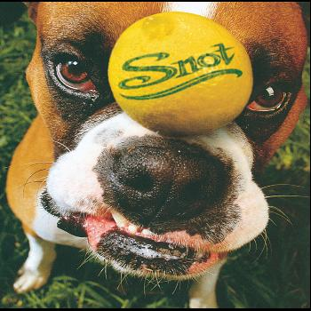 Snot - Get Some (Explicit Version)
