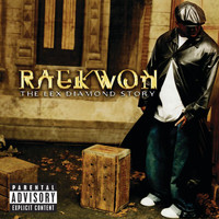 Raekwon - The Lex Diamond Story (Explicit)