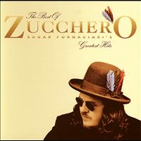 Zucchero - Best Of ((Spec. Ed.-Italian))