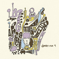 Damien Rice - 9 (Explicit)