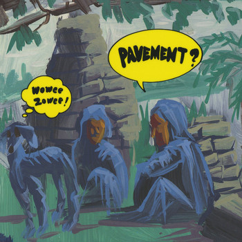 Pavement - Wowee Zowee: Sordid Sentinels Edition (Explicit)