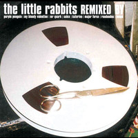 Little Rabbits - Yeah