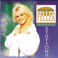 Linda Feller - Stations