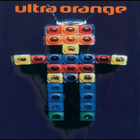 Ultra Orange - Album