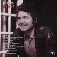 Pierre Perret - Pierre Perret