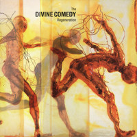 The Divine Comedy - Regeneration (Explicit)