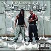 Like Father Like Son by Birdman / Lil Wayne
