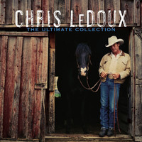 Chris LeDoux - The Ultimate Collection