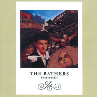 The Bathers - Sweet Deceit