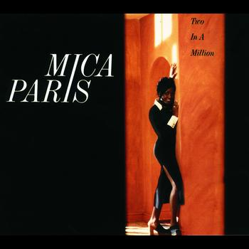 Mica Paris - Two In A Million