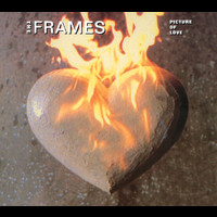 The Frames - Picture Of Love