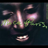 Mica Paris - South Of The River