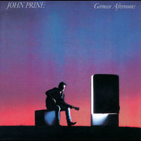 John Prine - German Afternoons