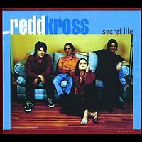 Redd Kross - Secret Life