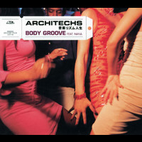 Architechs - Body Groove
