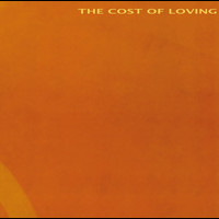 The Style Council - The Cost Of Loving (Digitally Remastered)