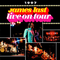 James Last And His Orchestra - Live On Tour 1997