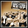 Eminem Presents The Re-Up by Eminem