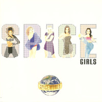 Spice Girls - Spiceworld