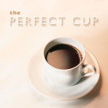 Performance Artist - The Perfect Cup