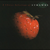 Strawbs - A Choice Selection