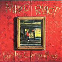 Marc Ribot - Rootless Cosmopolitans