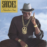 Sanchez - Number One