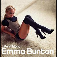 Emma Bunton - Life In Mono (Limited Edition)
