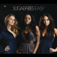 Sugababes - Easy (Ultrabeat remix)