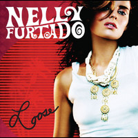 Nelly Furtado - All Good Things (Sprint Music Series)