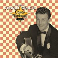 Charlie Gracie - Cameo Parkway - The Best Of 1956-1958 (Original Hit Recordings)
