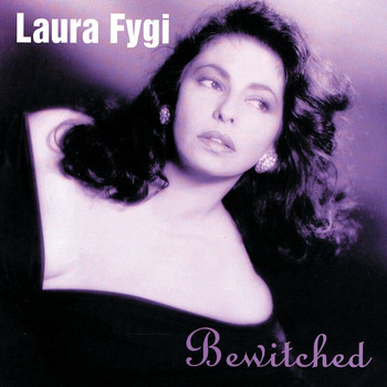 Laura Fygi - Bewitched