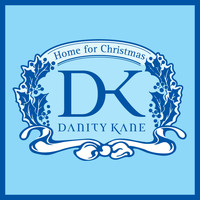 Danity Kane - Home For Christmas